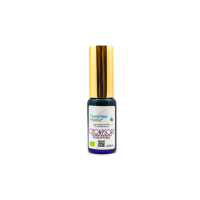 Ozonpsori ulei pentru psoriazis