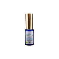 Ozonvirus ulei ingrijirea pielii