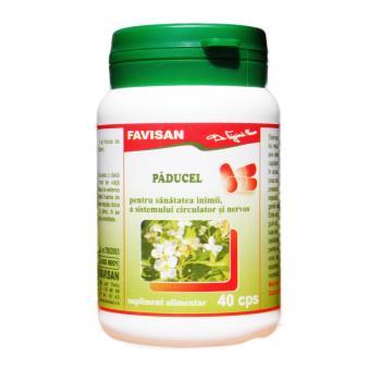 Paducel b029 40 cps FAVISAN
