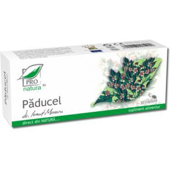 Paducel 30 cps PRO NATURA