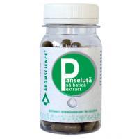 Panseluta salbatica extract