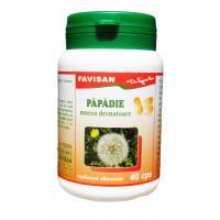 Papadie b030