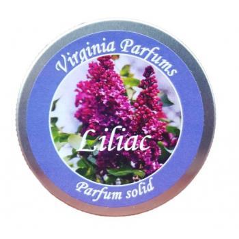 Parfum de liliac 35001 10 gr FAVISAN