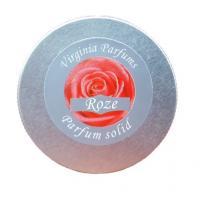 Parfum de roze 35003