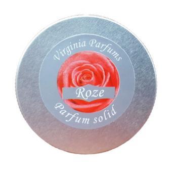 Parfum de roze 35003 10 gr FAVISAN
