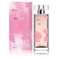 Parfum miraculum amour