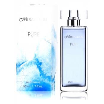 Parfum miraculum pure 50 ml MIRACULUM