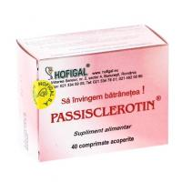 Passisclerotin HOFIGAL