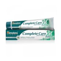 Pasta de dinti ingrijire completa (complete care herbal toothpaste) 75ml HIMALAYA