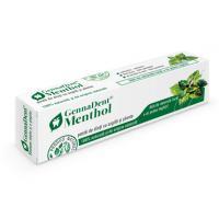 Pasta dinti gennadent menthol