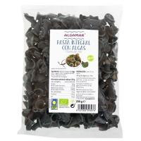 Paste integrale cu alge marine bio