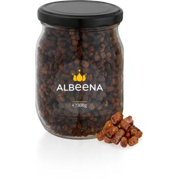 Pastura 300 gr ALBEENA
