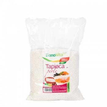 Perle de tapioca 1 gr SANO VITA