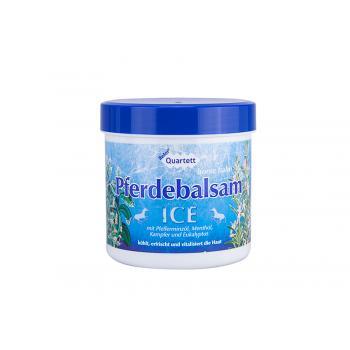 Pferdebalsam ice 500 ml QUARTETT