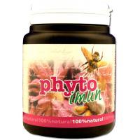 Phyto imun