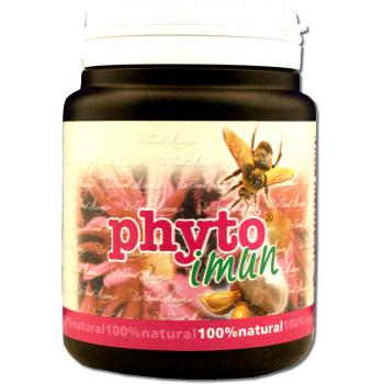 Phyto imun 200 cps PRO NATURA