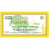 Plantic neo dropsuri aroma lamaie
