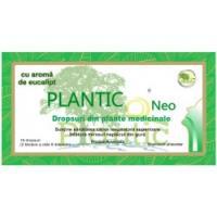 Plantic neo dropsuri eucalipt