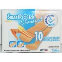 Plasturi clasic 7x2
