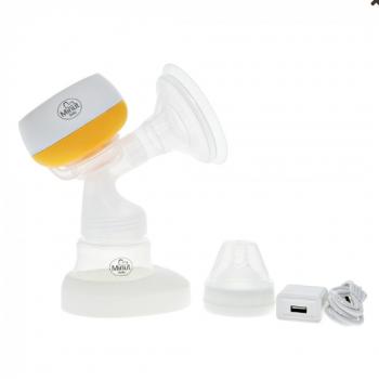 Pompa san electrica minut baby dsp 8005 1 gr VETRO DESIGN