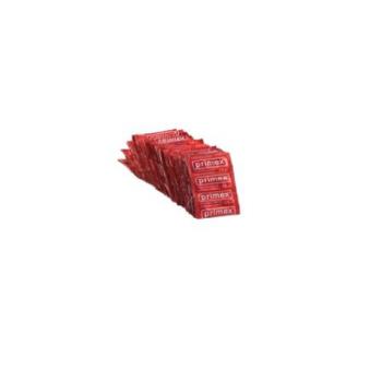 Prezervative primex  144 gr VETRO DESIGN