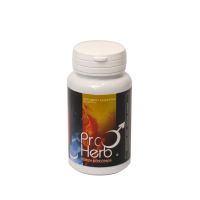 Pro herb ADAMS SUPPLEMENTS