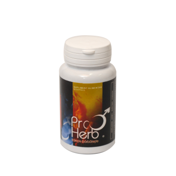 Pro herb 60 cps ADAMS SUPPLEMENTS