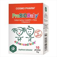 Probiobaby