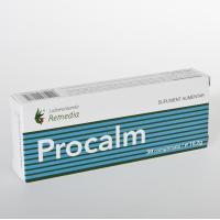 Procalm 150mg