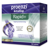 Proenzi artrostop rapid+