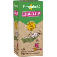 Propolis c+ echinacea kids sirop