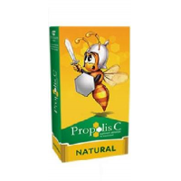 Propolis c natural… FITERMAN