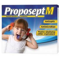 Proposept m