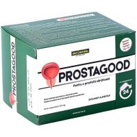 Prostagood 625 mg