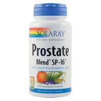 Prostate blend sp-16