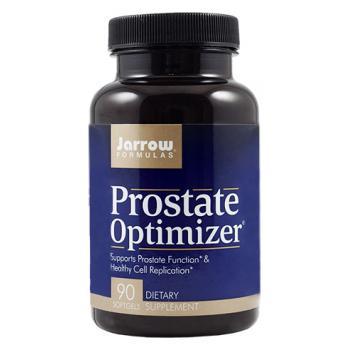 Prostate optimizer 90 cps JARROW FORMULAS