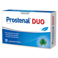 Prostenal duo