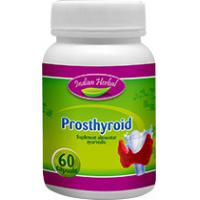 Prosthyroid INDIAN HERBAL