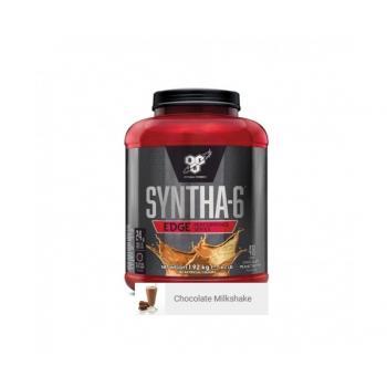 Proteina bsn syntha-6 edge chocolate milkshake 1.87 gr BSN
