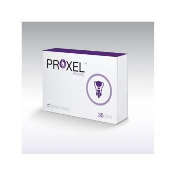 Proxel 30 cps PLANTAPOL