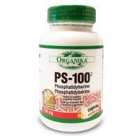 Ps-100 - phosphatidylserine