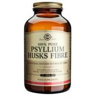 Psyllium husks fibre powder