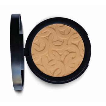 Pudra compacta finish your make up - dark beige (13) 8 gr JOKO