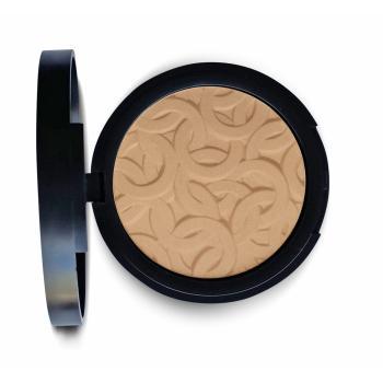 Pudra compacta finish your make up - porcelain (11) 8 gr JOKO