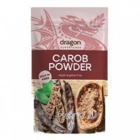 Pudra de carob-roscove eco
