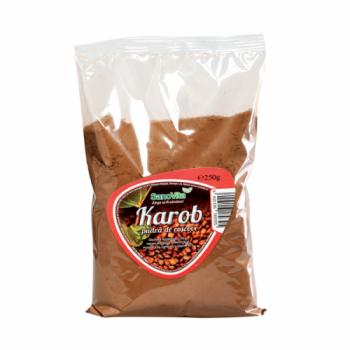 Pudra de roscove 250 gr SANO VITA