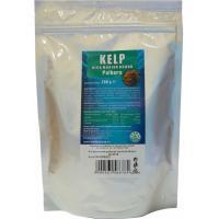 Pulbere de alga bruna kelp