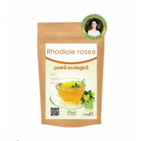 Pulbere rhodiola rosea