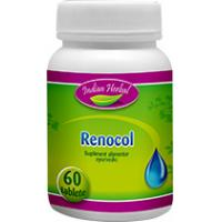 Renocol INDIAN HERBAL