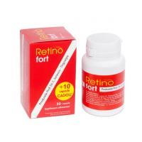 Retinofort